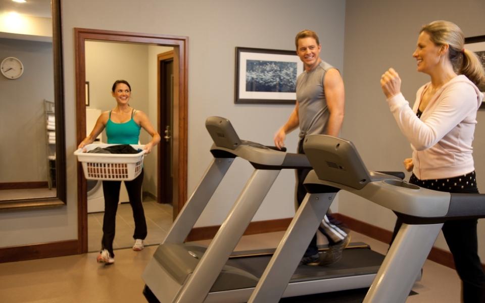 f01590-fitness-room_1_orig
