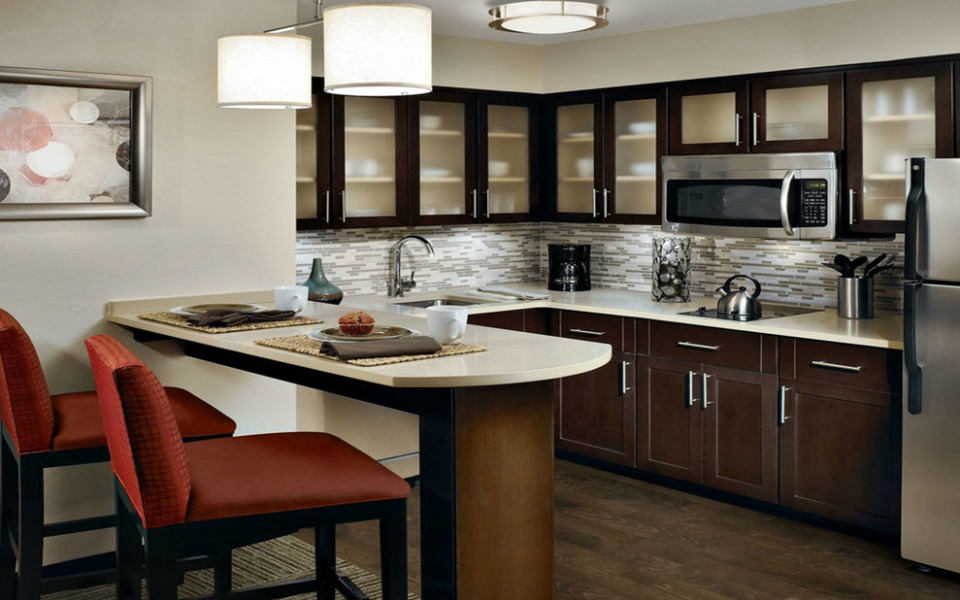staybridge-vista-kitchen_orig